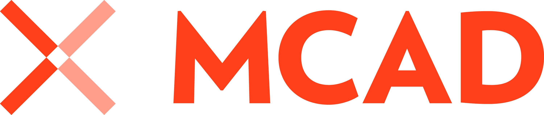MCAD Alumni